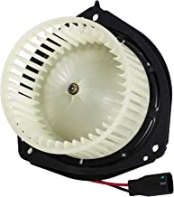 Best 97 dakota blower motor removal Reviews
