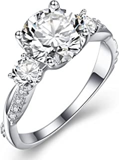 Best engagement rings vine design Reviews