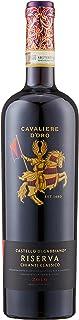 Cavaliere D'oro Riserva Chianti Classico DOCG Red Wine, 750 ml