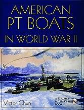 Best world war 2 torpedo planes Reviews