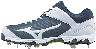 Women's Swift 5 Fastpitch Softball Cleat Shoe