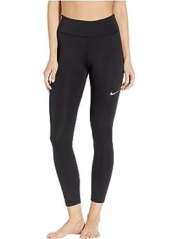 Nike Sportswear Leg A See High Waist Legging Free Shipping Zappos Com