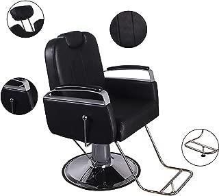 Best cutting chair inc Reviews