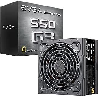 Best supernova 550 gs Reviews