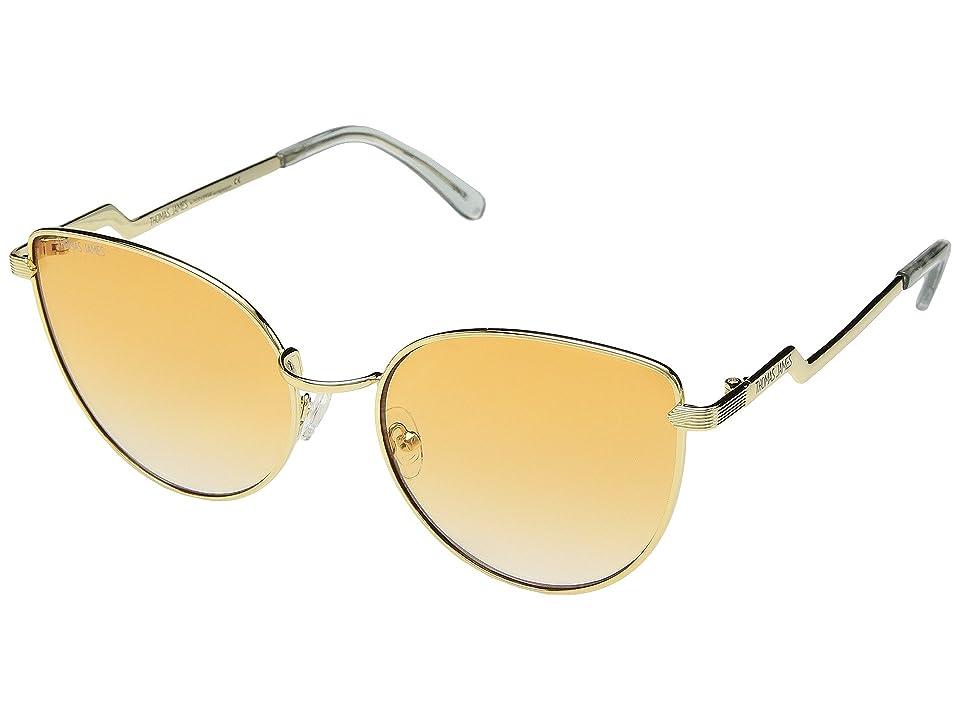 THOMAS JAMES LA by PERVERSE Sunglasses - THOMAS JAMES LA by PERVERSE Sunglasses Babygirl