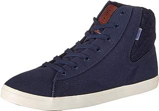 Bourge Men's Magic-11 Sneakers