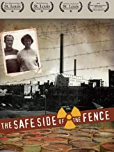 Best the safe side of the fence Reviews