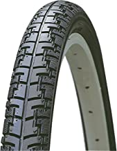 Kenda Hybrid Smooth Tire