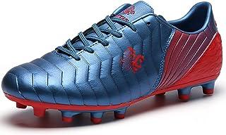 SportiveE Scarpe Borse it37 Calcio Da Amazon trxhCsQd