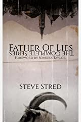 Father of Lies: The Complete Series Kindle Edition