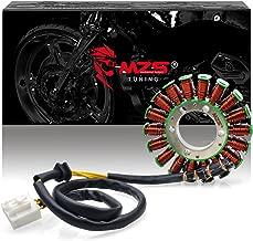 MZS 21-118 Electric Stator for Honda CBR1000RR SC57 2004 2005 2006 2007