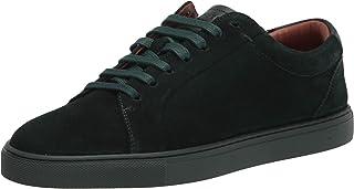 حذاء رياضي رجالي Ted Baker