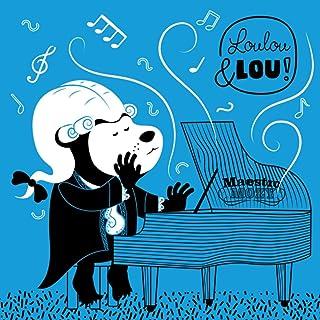 Prelude (Piano)