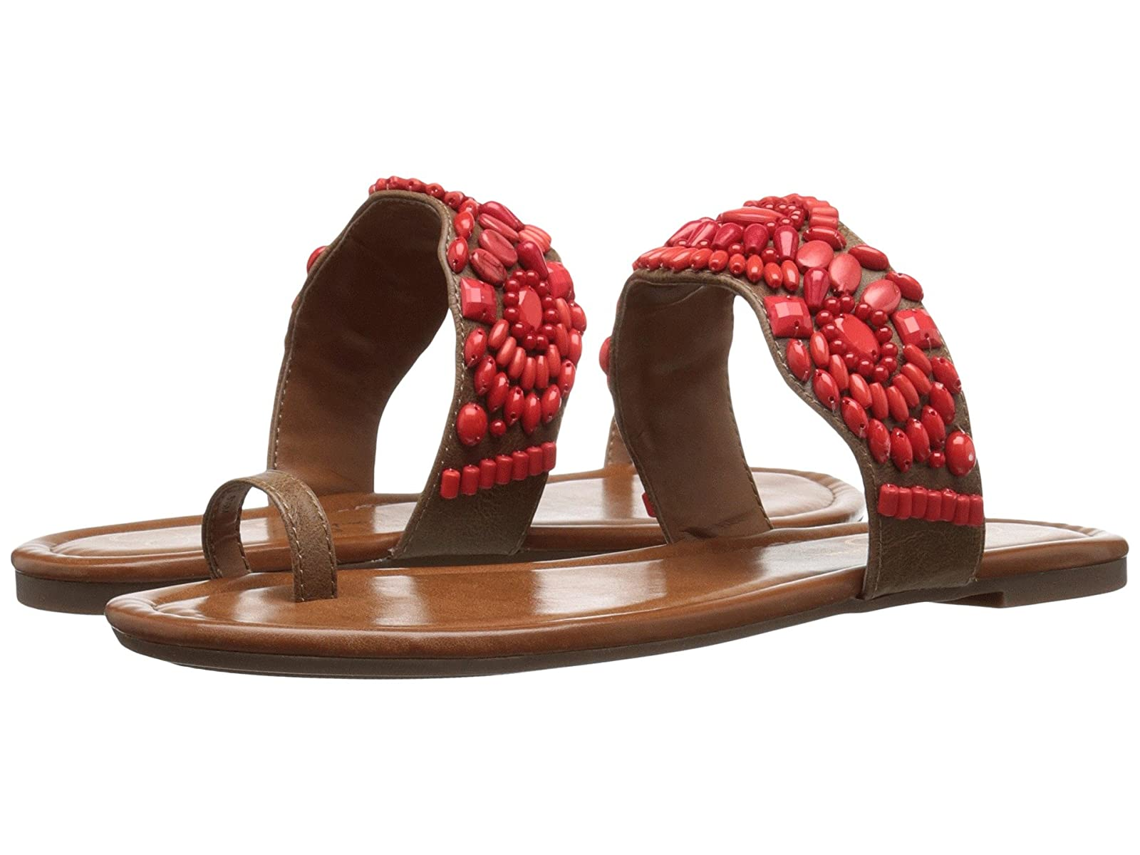 Jessica Simpson RazzelCheap and distinctive eye-catching shoes