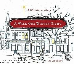 Best a walk one winter night Reviews