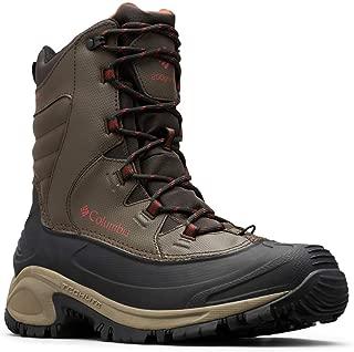Men's Bugaboot Iii Mid Calf Boot