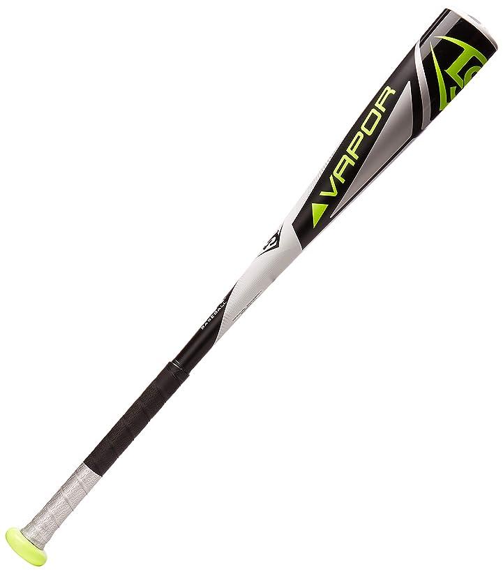 Louisville Slugger 2018 Vapor -9 USA Baseball Bat, 27 inch/18 oz
