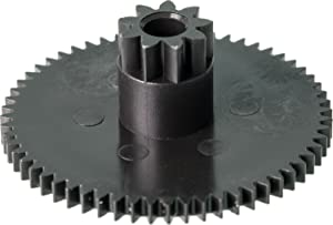 Bell & Howell Cube Projector Main Drive Gear