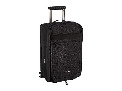 Timbuk2 Co-Pilot Medium (Glitch) Bags
