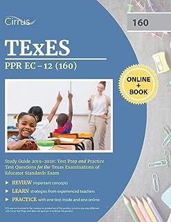 Best ppr practice questions Reviews