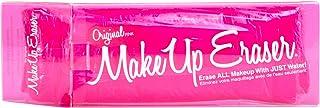 MakeUp Eraser Original Pink