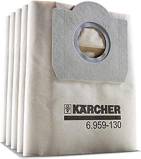 comprar comparacion Kärcher Bolsa de filtro de papel (6.959-130.0)