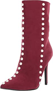 Penny Loves Kenny Oxy Women's Boot