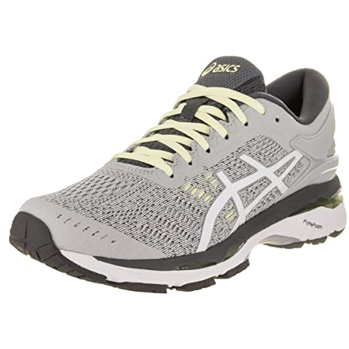 Fasciitis Running Plantar For For Plantar Running Shoes Shoes Fasciitis uXZikOP