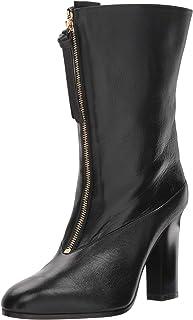 حذاء رياضي نسائي من ستيوارت ويتسمان, (Nero Nubo), 35/36 EU
