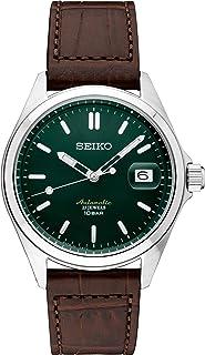 Automatic Watch (Model: SZSB018)