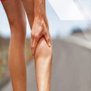 How to Get Rid of a Thigh Cramp