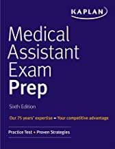 Best medical assistant ebook Reviews