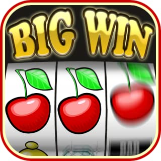 big win slots online