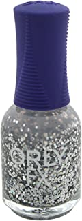 Orly Nail Lacquer, Holy Holo Glam FX, 18ml