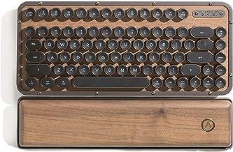 Azio Retro Compact Keyboard (Elwood)