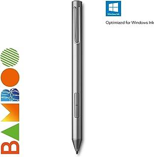 Wacom Bamboo Ink - Lápiz Digital, para una Escritura y redacción de Notas Natural en Dispositiv...