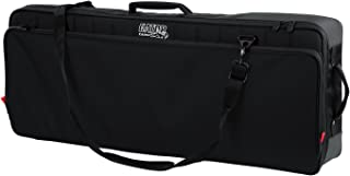 Gator Cases Pro-Go Ultimate Keyboard Gig Bag with Removable