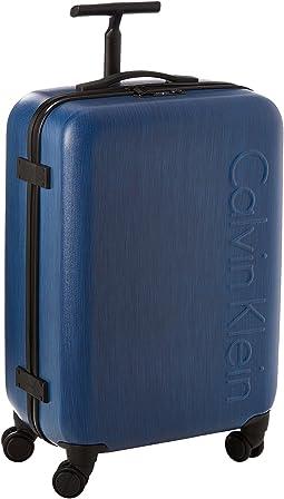 """Southhampton 2.0 24"""" Upright Suitcase"""