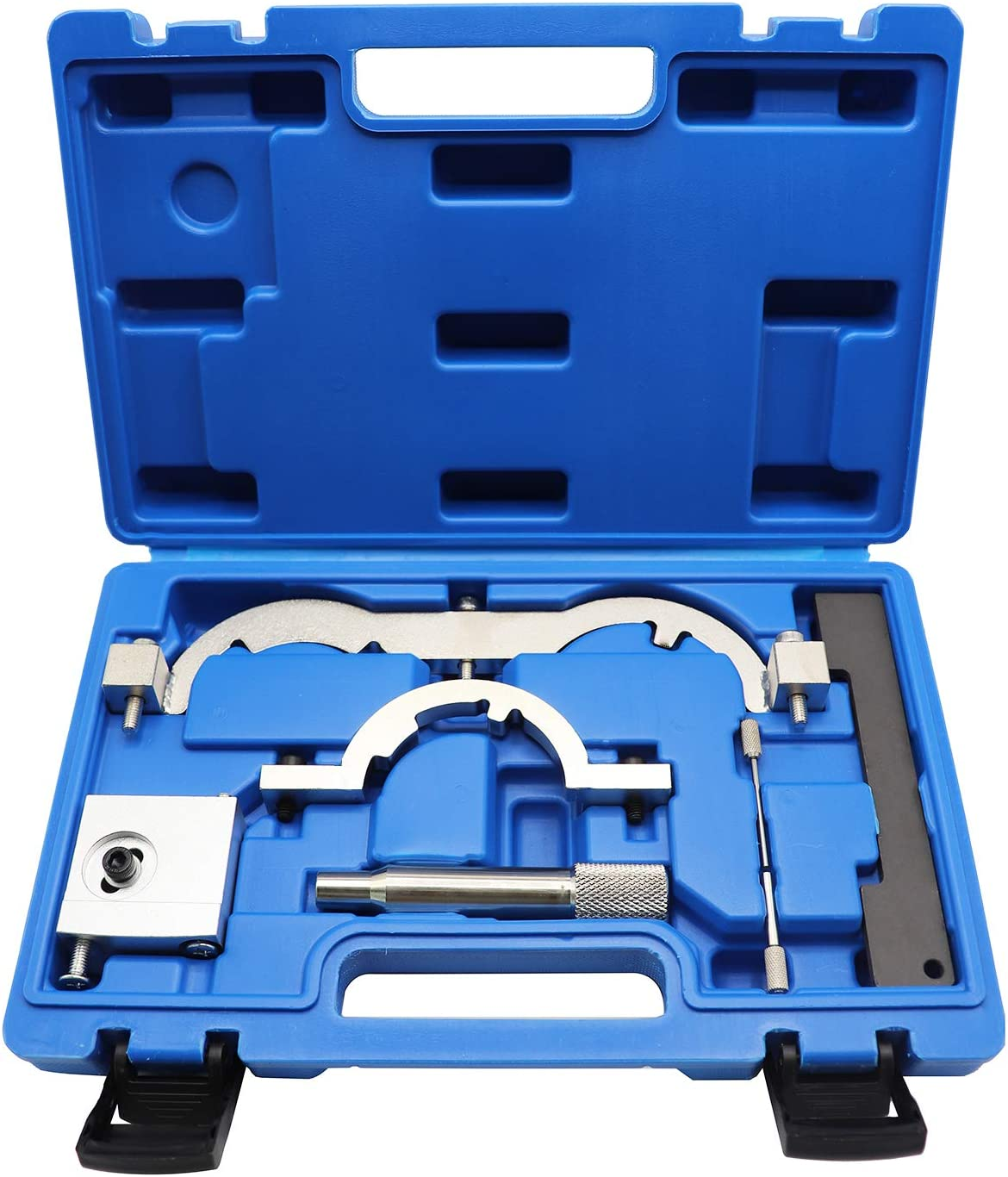 YOTOO Turbo Timing Tool Kit Cruze for Replacement Los Angeles Mall Opel Vauxhall free shipping