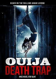 Ouija Death Trip