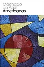 Americanas (Grandes Clássicos Livro 215) (Portuguese Edition)