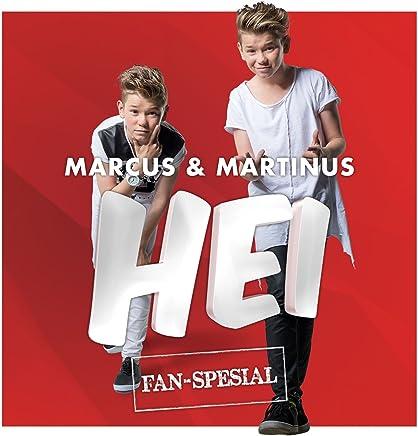 Suchergebnis Auf Amazonde Für Marcus Martinus