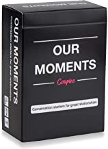 Best our moments card game Reviews