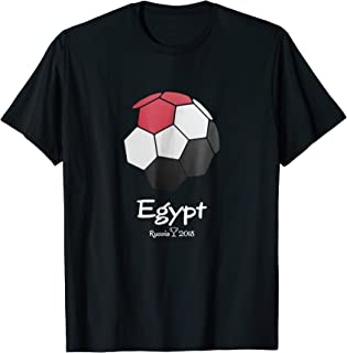 Best 2018 egypt world cup jersey Reviews