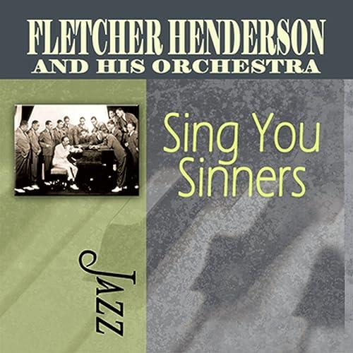 The Stampede Von Fletcher Henderson And His Orchestra Bei