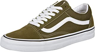 scarpe vans uomo 49