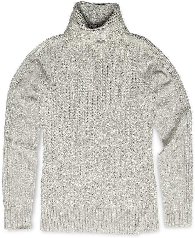 Smartwool Dacono Ski Full Zip Sweater