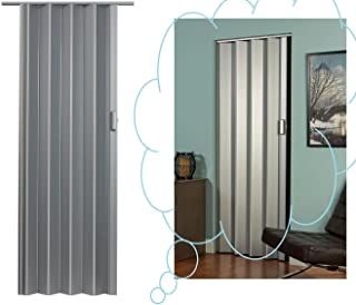 Best trimmable bifold doors Reviews