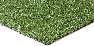 is artificial grass dog friendly