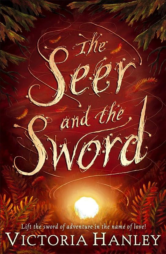 野なスクラップブックステレオThe Seer And The Sword (English Edition)